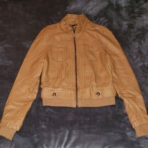Like New Fitted Jacket